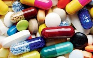 Top PCD Pharma Companies in Bihar