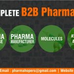 How to Start a Generic Pharmaceutical Company in India