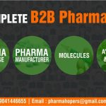 List Of Pharma Companies in Mohali